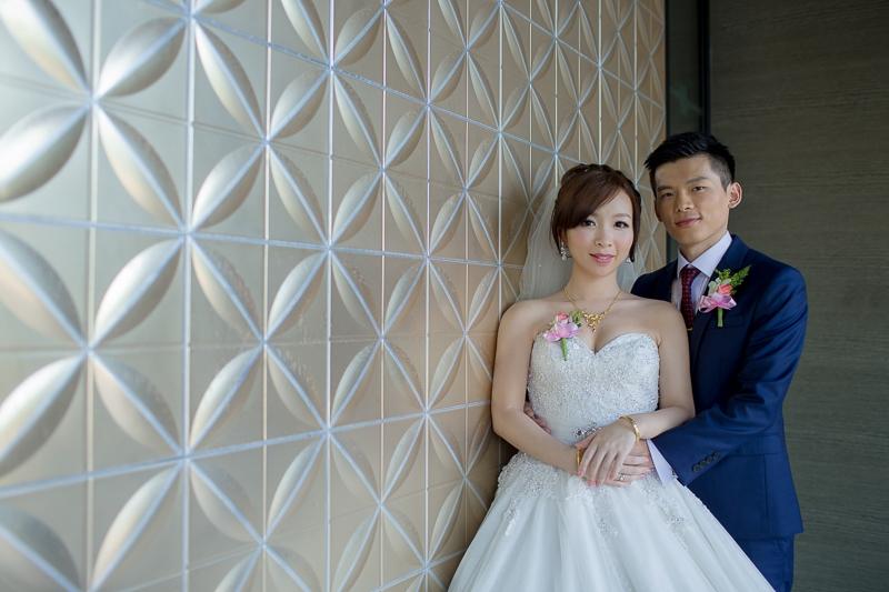 Wedding_0354.jpg