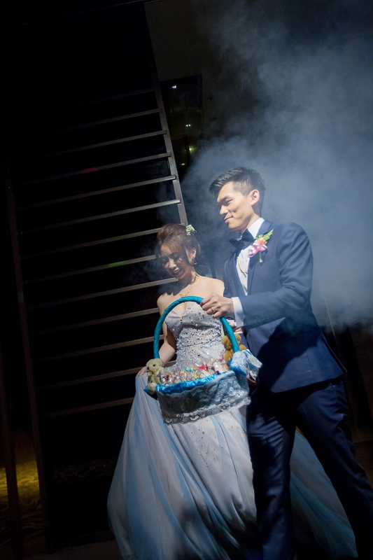 Wedding_0381.jpg