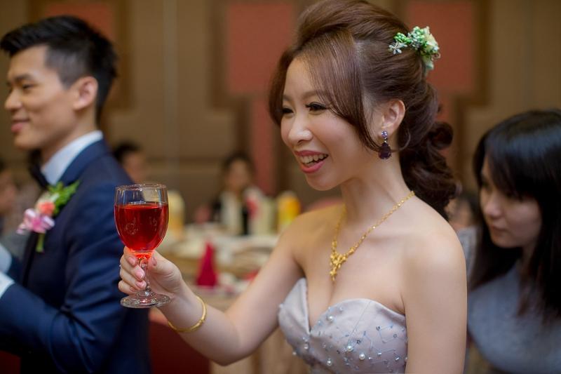 Wedding_0425.jpg