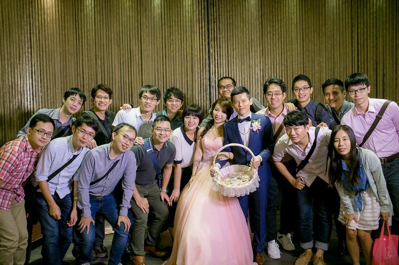 Wedding_0517.jpg