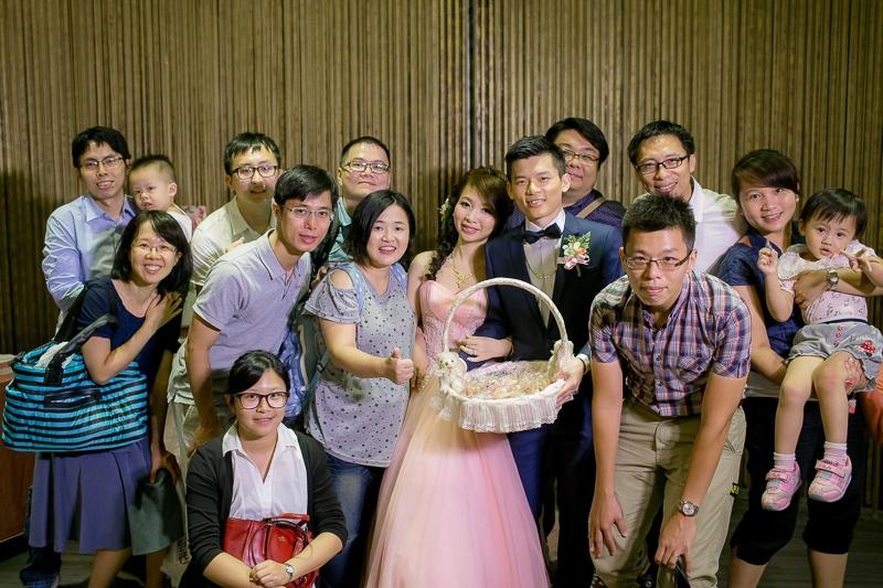 Wedding_0532.jpg