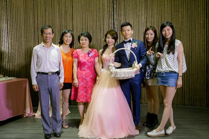 Wedding_0540.jpg