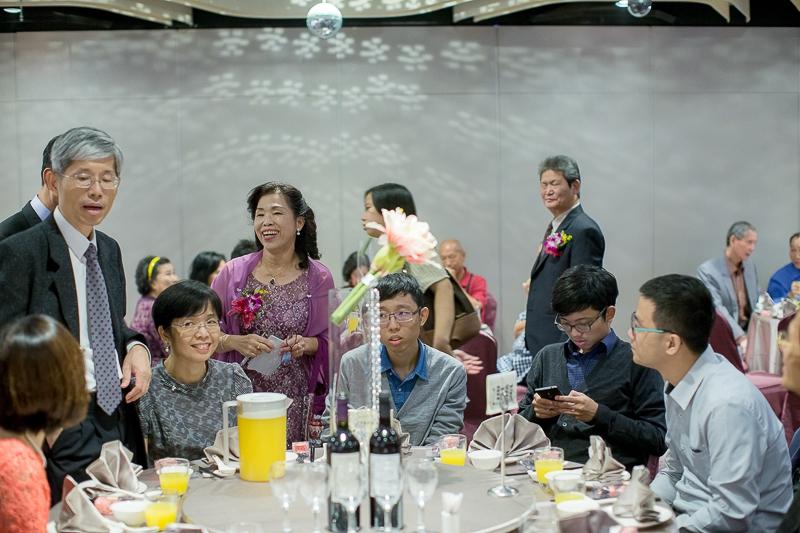 Wedding_0116.jpg