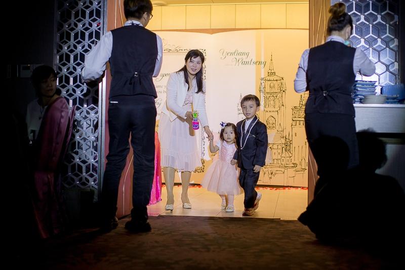 Wedding_0172.jpg