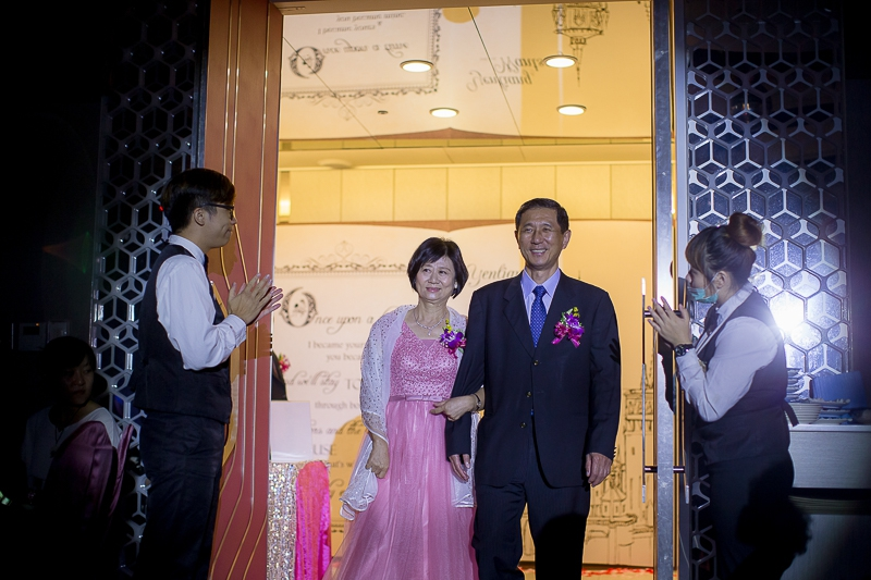 Wedding_0177.jpg