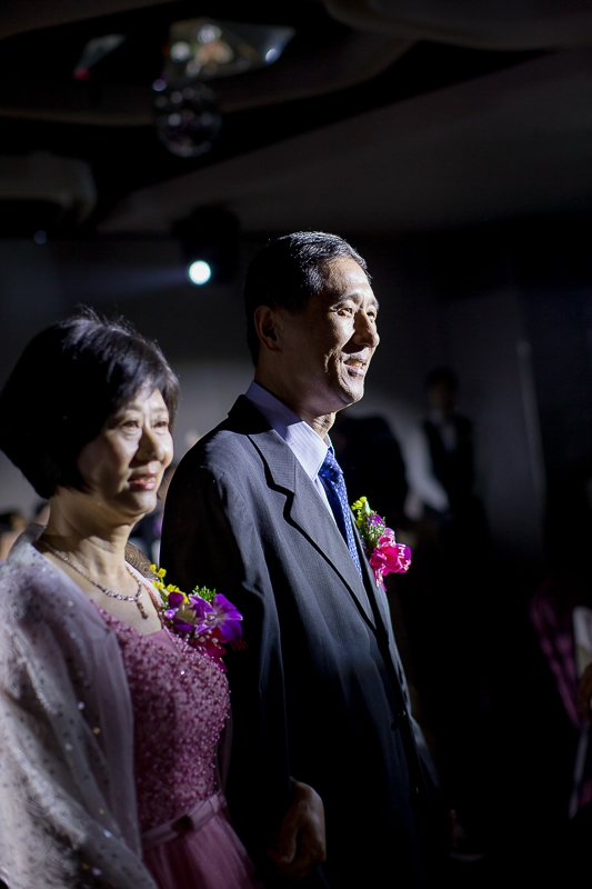 Wedding_0179.jpg