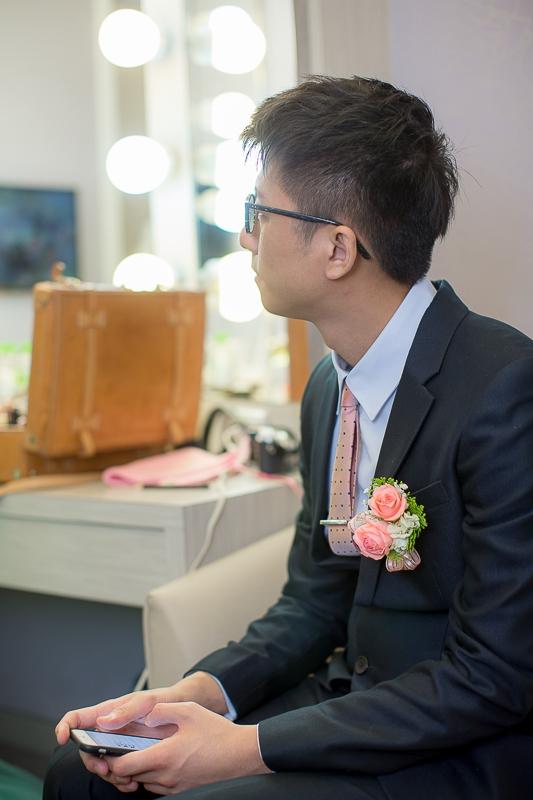 Wedding_0227.jpg