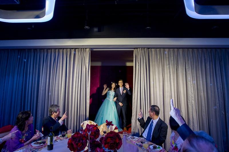 Wedding_0249.jpg
