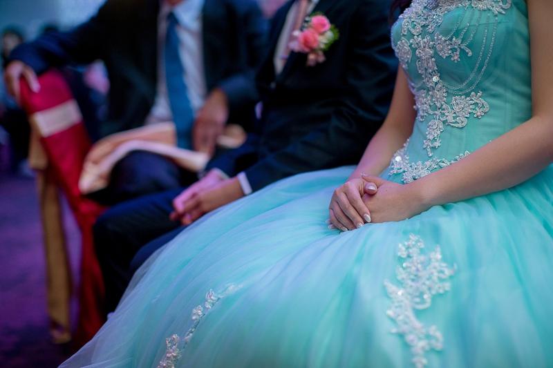 Wedding_0282.jpg