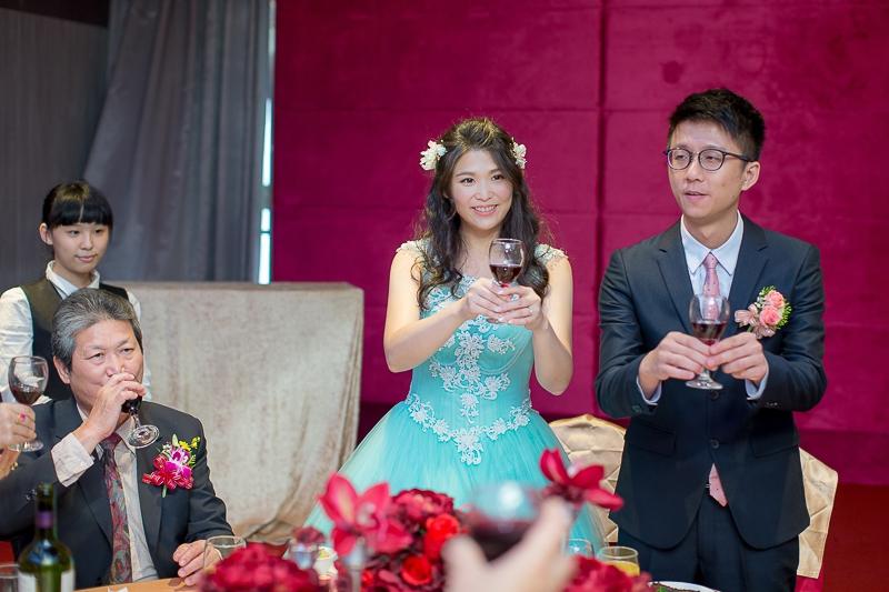 Wedding_0293.jpg