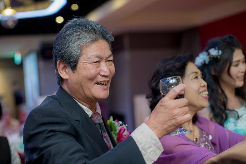 Wedding_0302.jpg