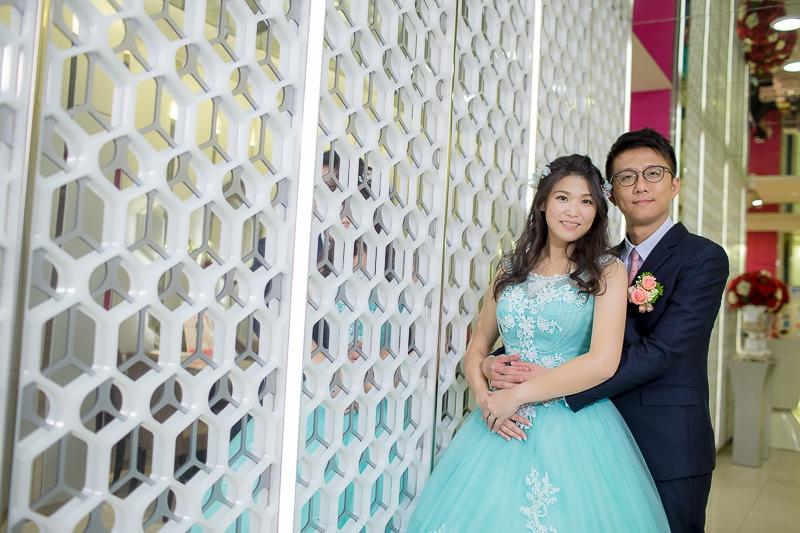 Wedding_0380.jpg