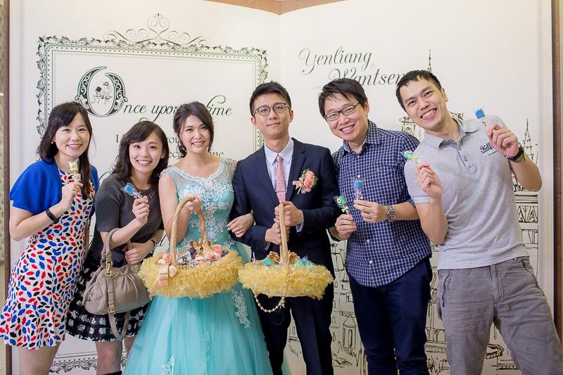 Wedding_0390.jpg