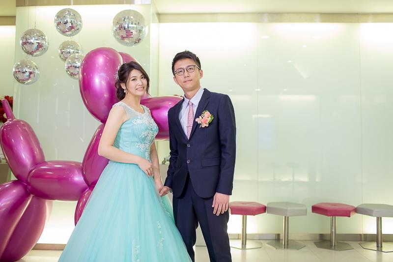 Wedding_0413.jpg