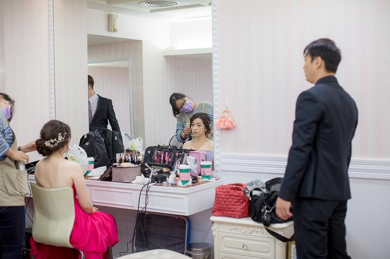 �森@宴客Wedding_0010.jpg