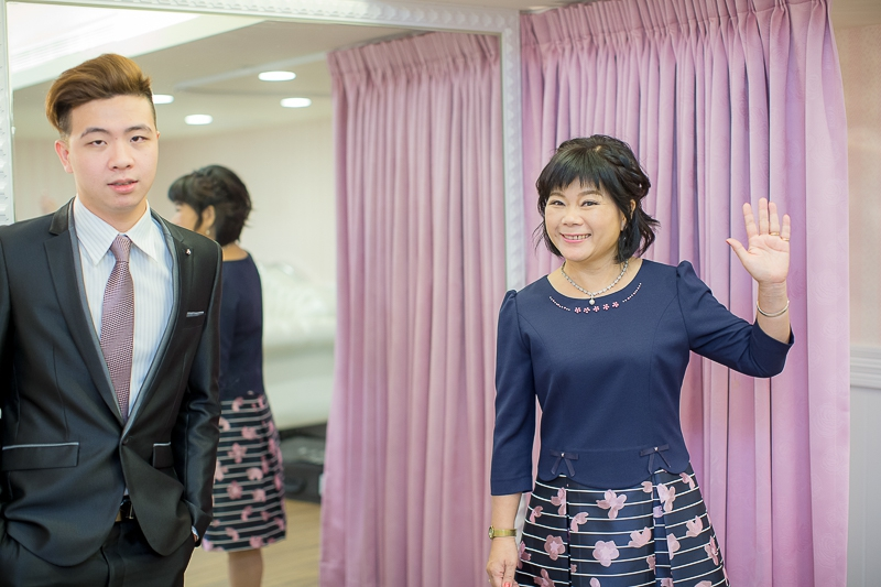 �森@宴客Wedding_0012.jpg