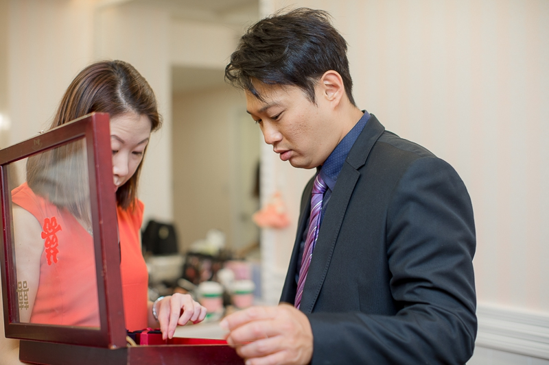 �森@宴客Wedding_0027.jpg