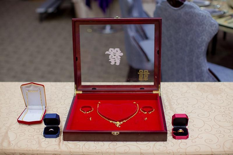 �森@宴客Wedding_0039.jpg