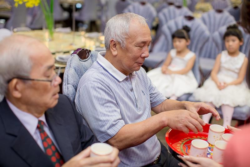 �森@宴客Wedding_0060.jpg