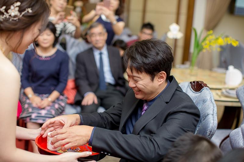 �森@宴客Wedding_0062.jpg