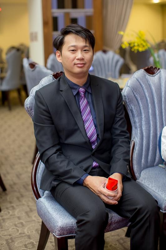�森@宴客Wedding_0071.jpg
