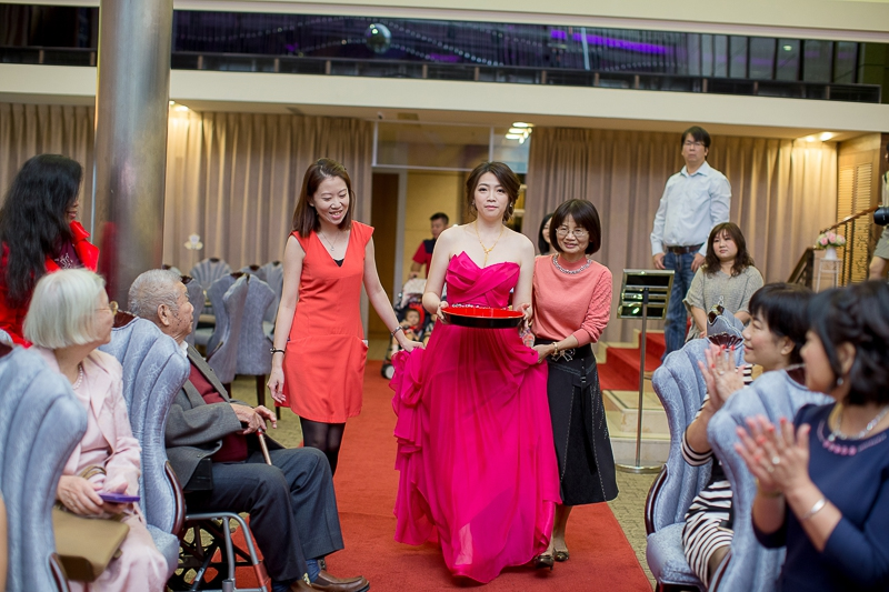 �森@宴客Wedding_0076.jpg