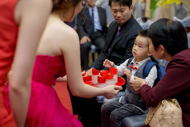 �森@宴客Wedding_0085.jpg