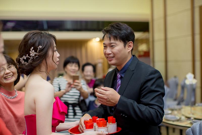 �森@宴客Wedding_0086.jpg