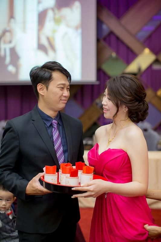 �森@宴客Wedding_0088.jpg