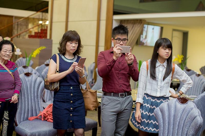 �森@宴客Wedding_0107.jpg