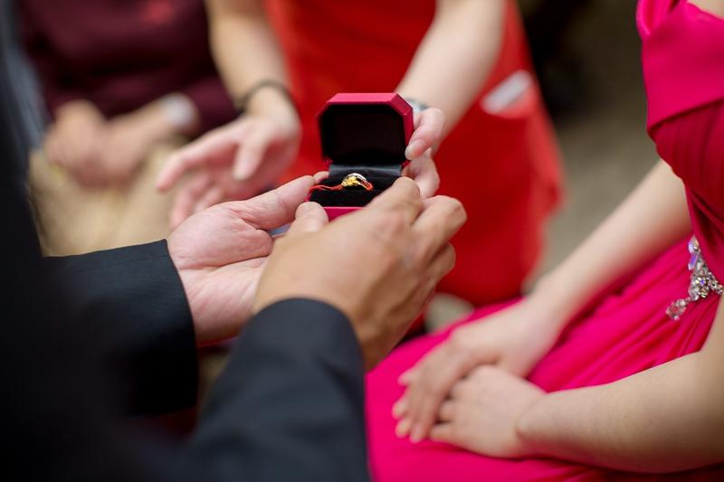 �森@宴客Wedding_0109.jpg