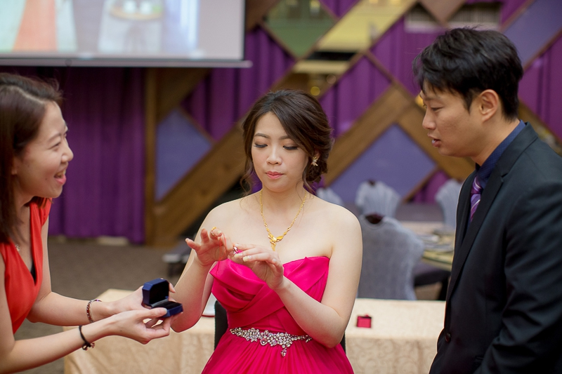 �森@宴客Wedding_0120.jpg