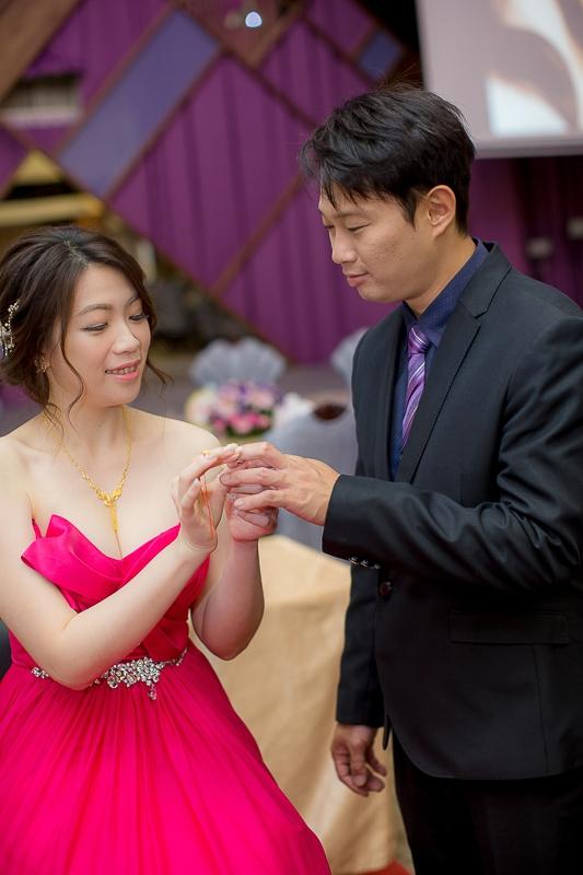 �森@宴客Wedding_0121.jpg