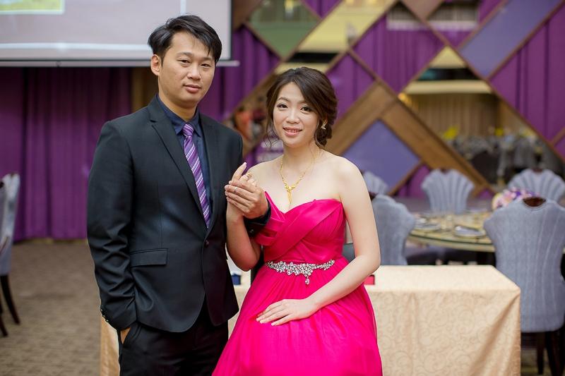 �森@宴客Wedding_0123.jpg
