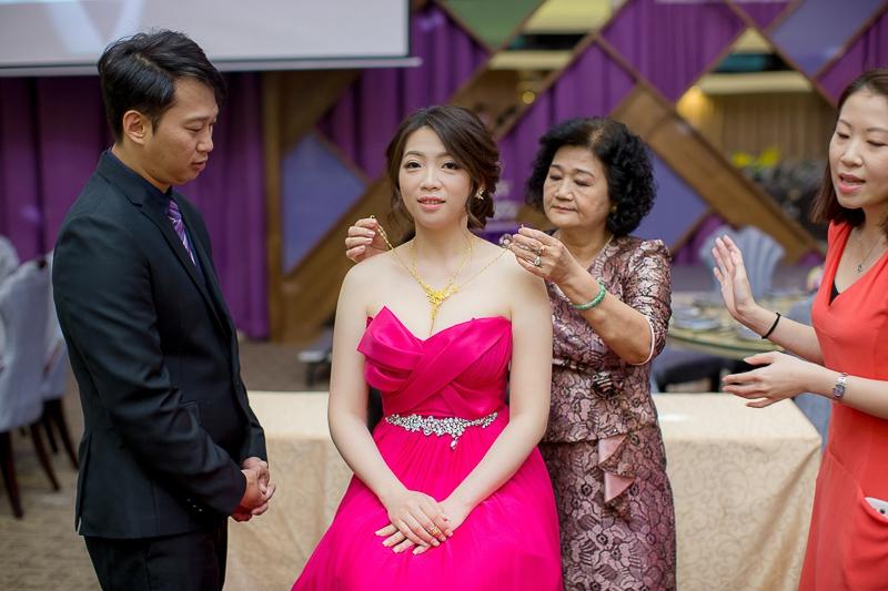 �森@宴客Wedding_0126.jpg