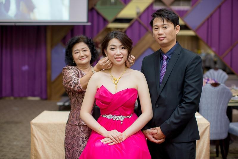 �森@宴客Wedding_0130.jpg
