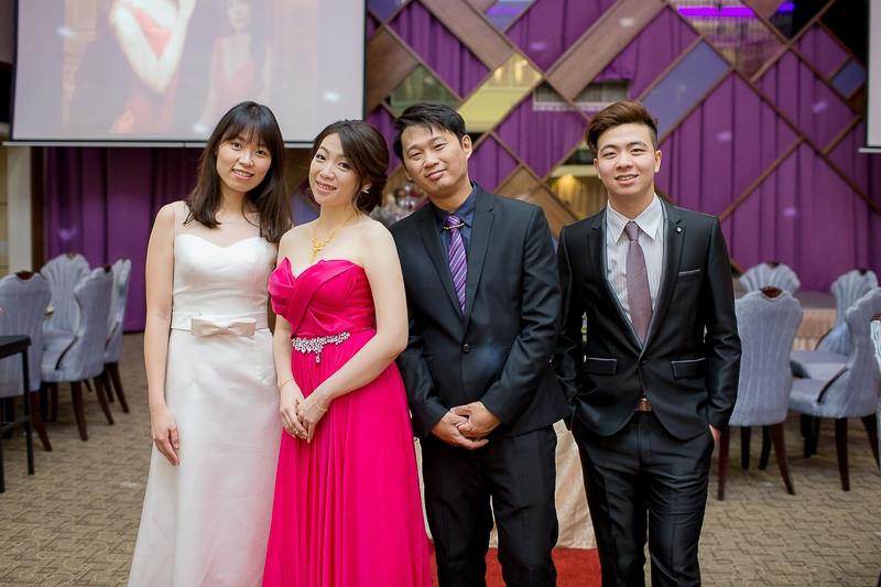 �森@宴客Wedding_0141.jpg