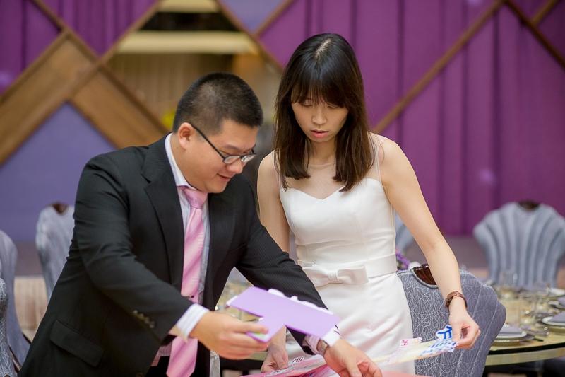 �森@宴客Wedding_0146.jpg