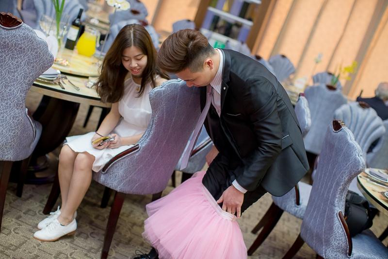�森@宴客Wedding_0160.jpg