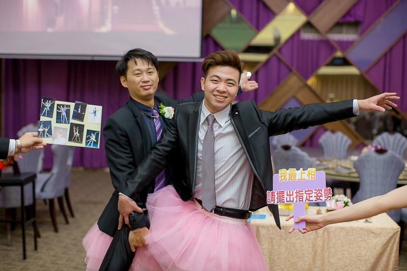 �森@宴客Wedding_0163.jpg