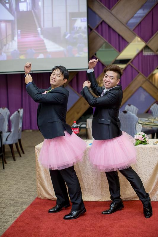 �森@宴客Wedding_0176.jpg