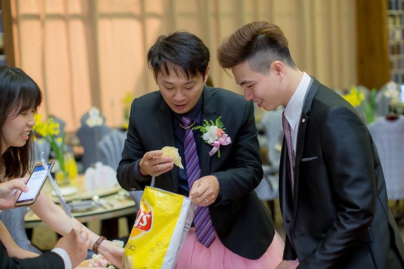 �森@宴客Wedding_0180.jpg