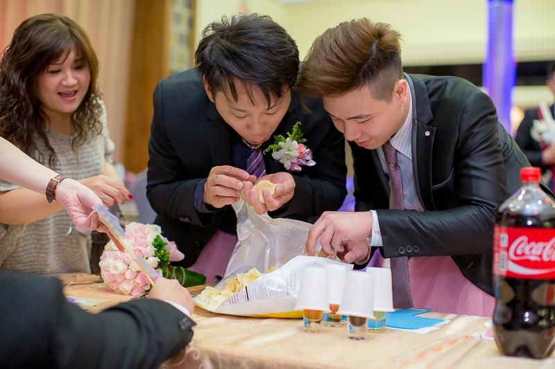 �森@宴客Wedding_0182.jpg