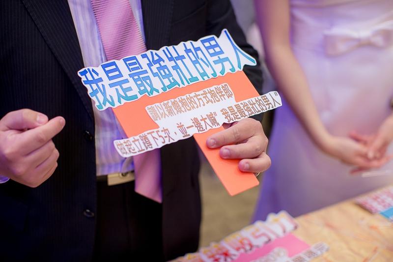 �森@宴客Wedding_0205.jpg