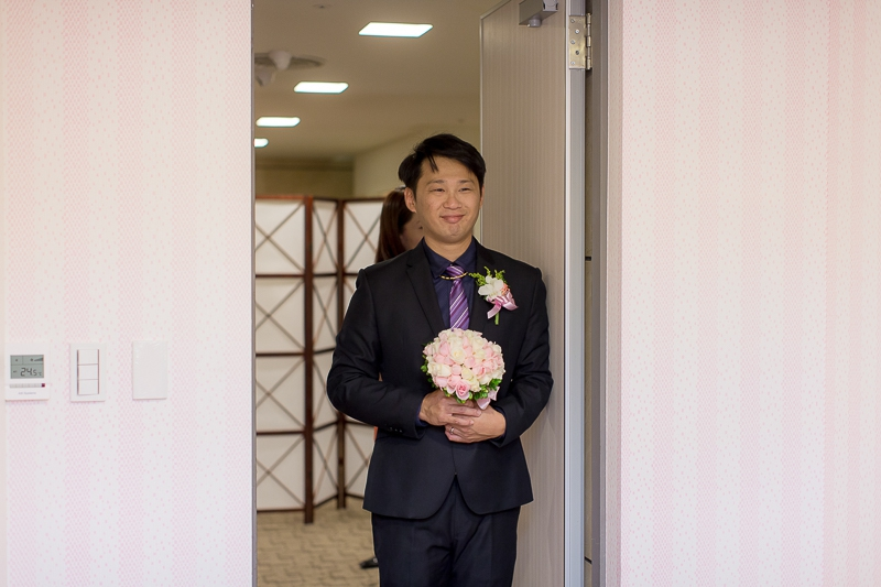 �森@宴客Wedding_0221.jpg