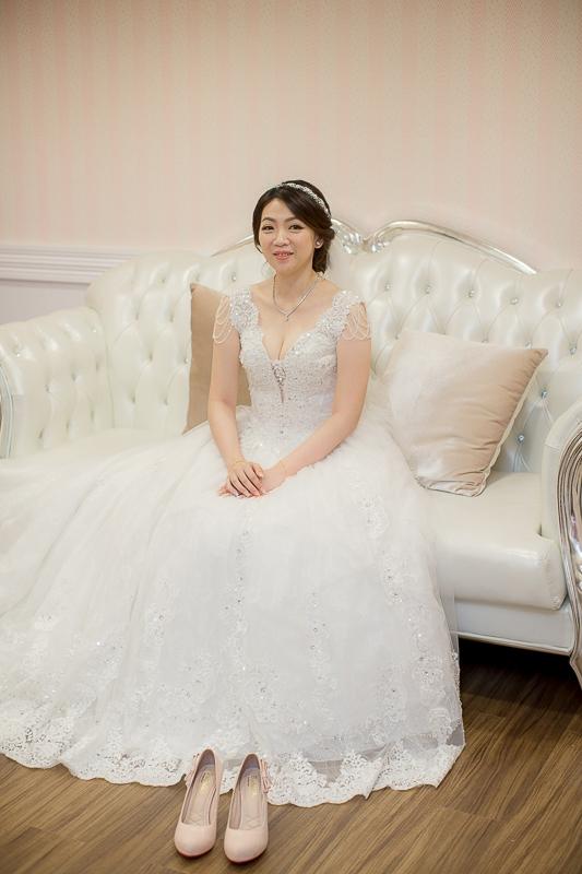�森@宴客Wedding_0228.jpg