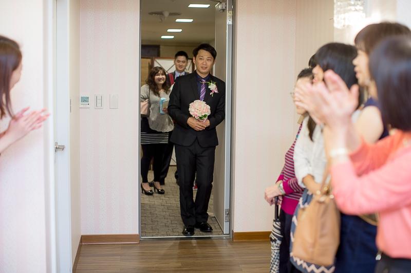 �森@宴客Wedding_0230.jpg