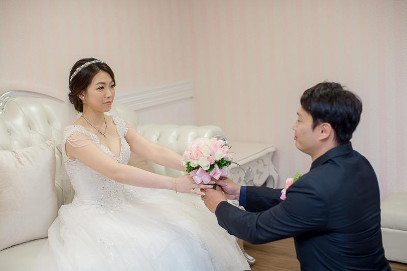 �森@宴客Wedding_0232.jpg