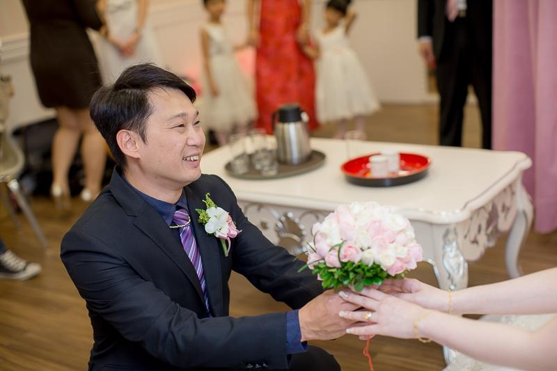 �森@宴客Wedding_0233.jpg