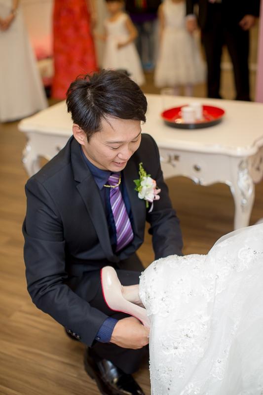 �森@宴客Wedding_0239.jpg